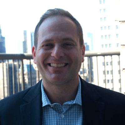 Entrevista al Dr. David Guralnick, presidente de la IELA