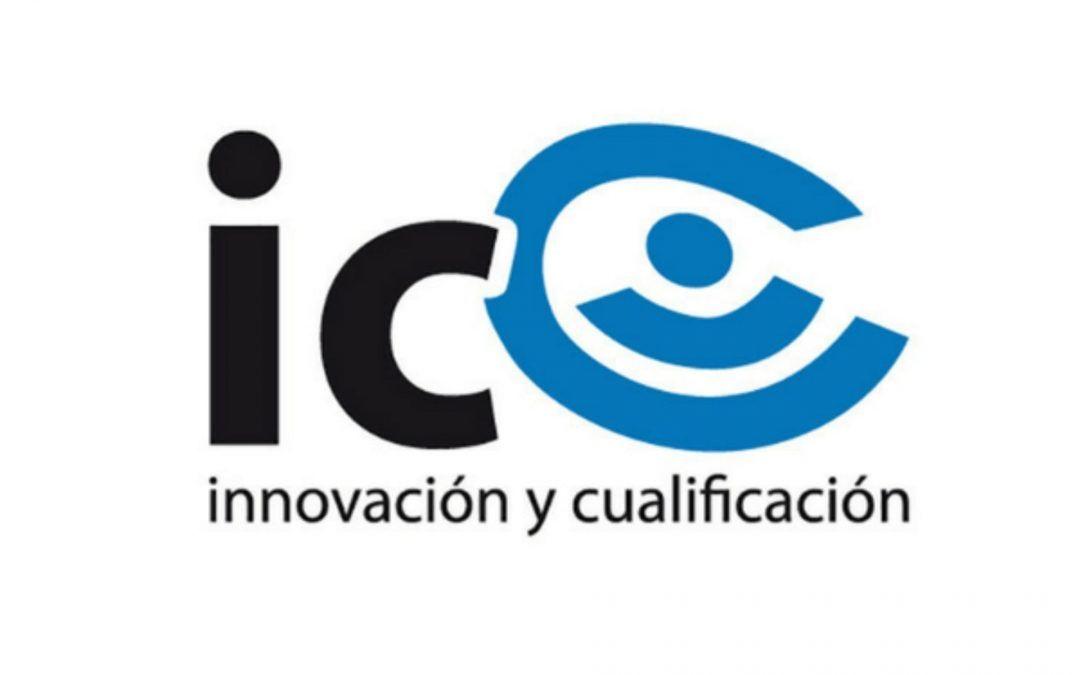 Nace iCommerce, una tienda online para la venta  de cursos de formación