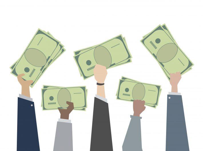 Minimum wage: 200,000 workers underpaid