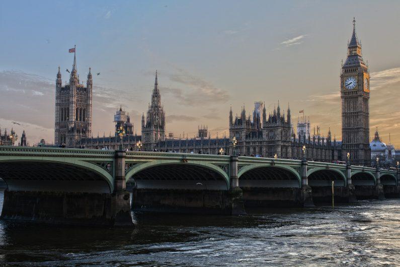 Autumn Budget 2018: Summary