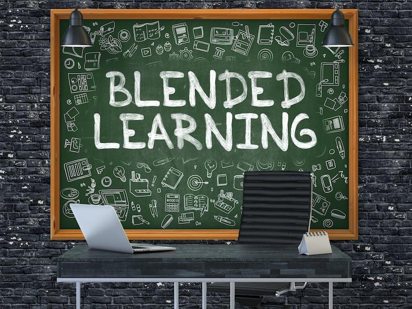 Typische Fehler beim Blended Learning