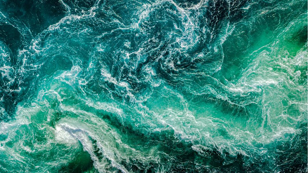 3 Misteri e leggende del mare