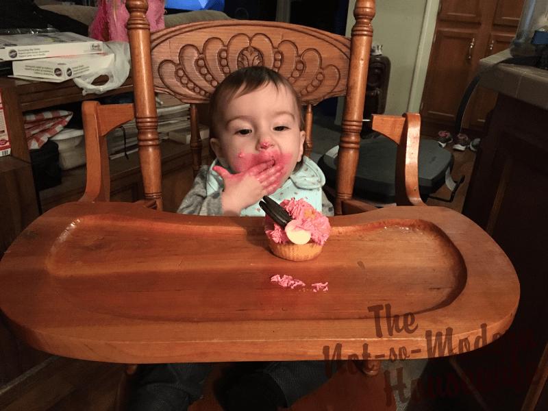 This Week in Photos – Jan. 22, 2016