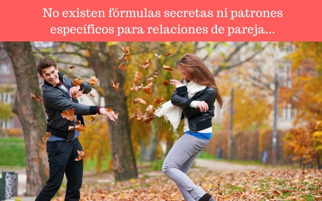 Imagen-de-parejas-sin-formulas-secretas