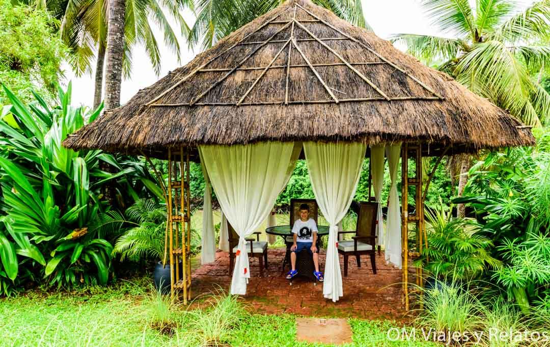 hotel-Kerala