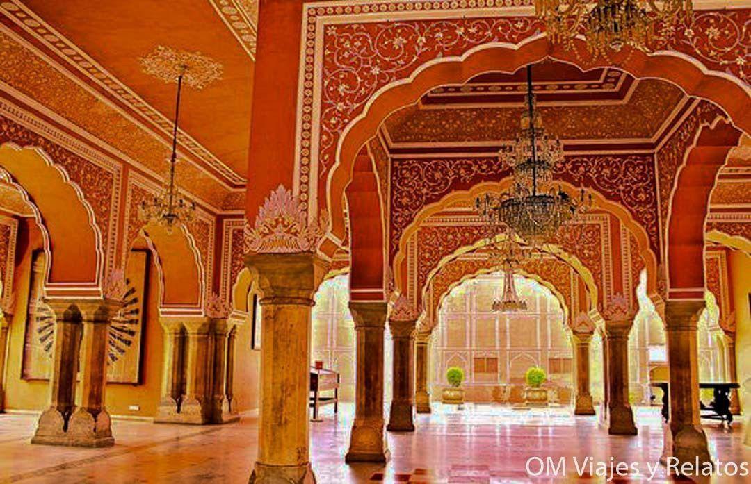 viaje-barato-India