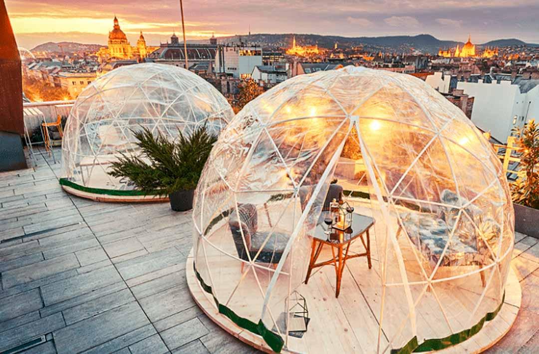 bares-con-vistas-Budapest