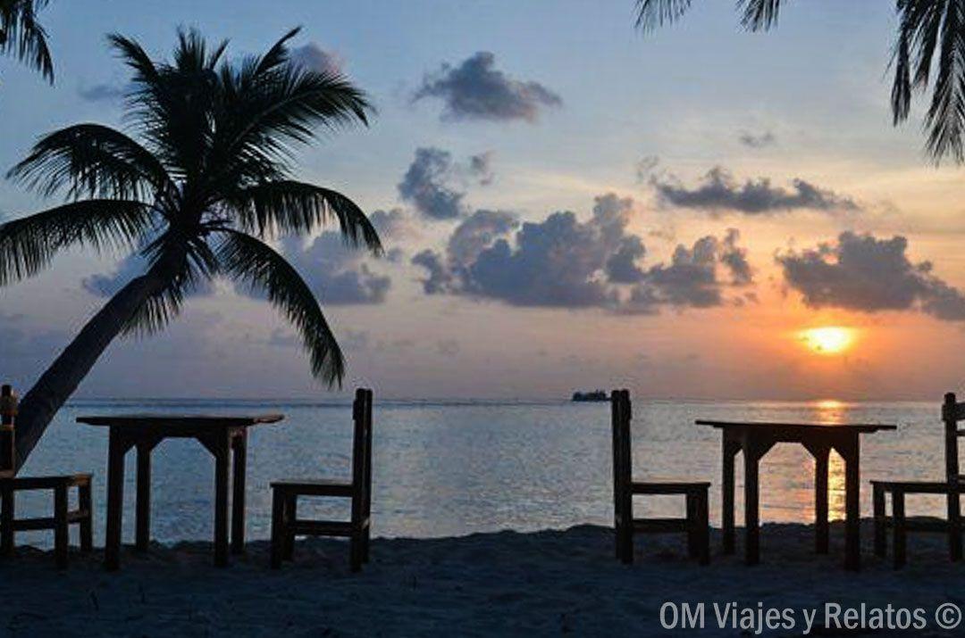 ISLAS-LOCALES-MALDIVAS