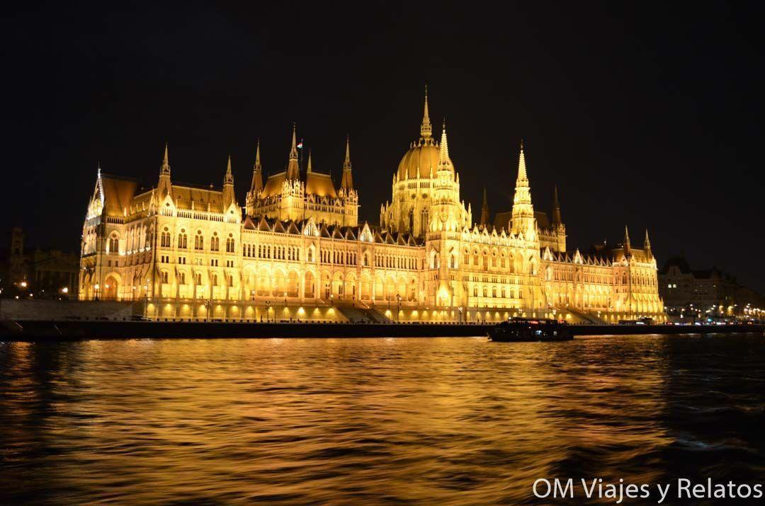 crucero-Danubio-nocturno