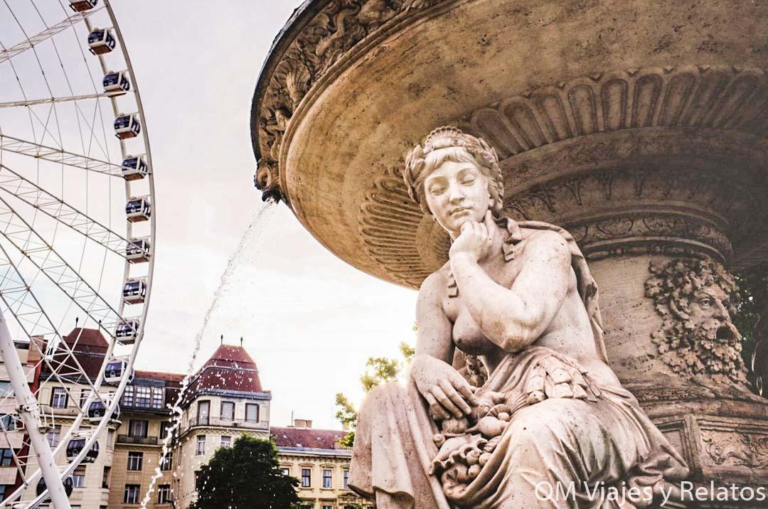 visitar-Budapest