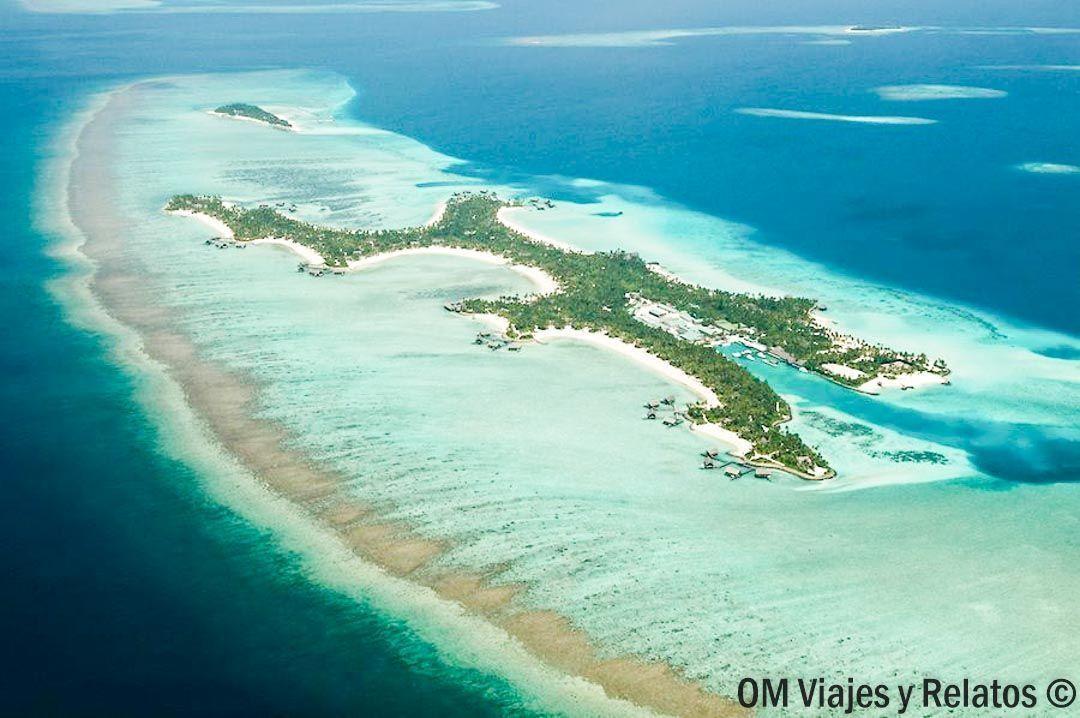 vacaciones-Maldivas
