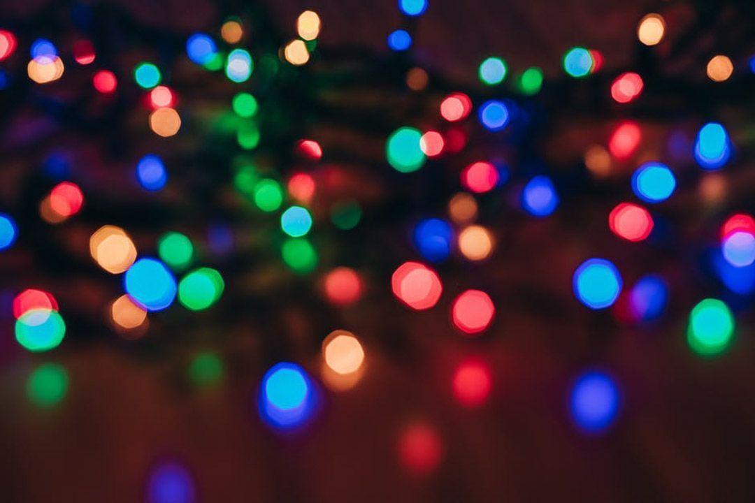 que-hacer-en-Madrid-en-Navidad