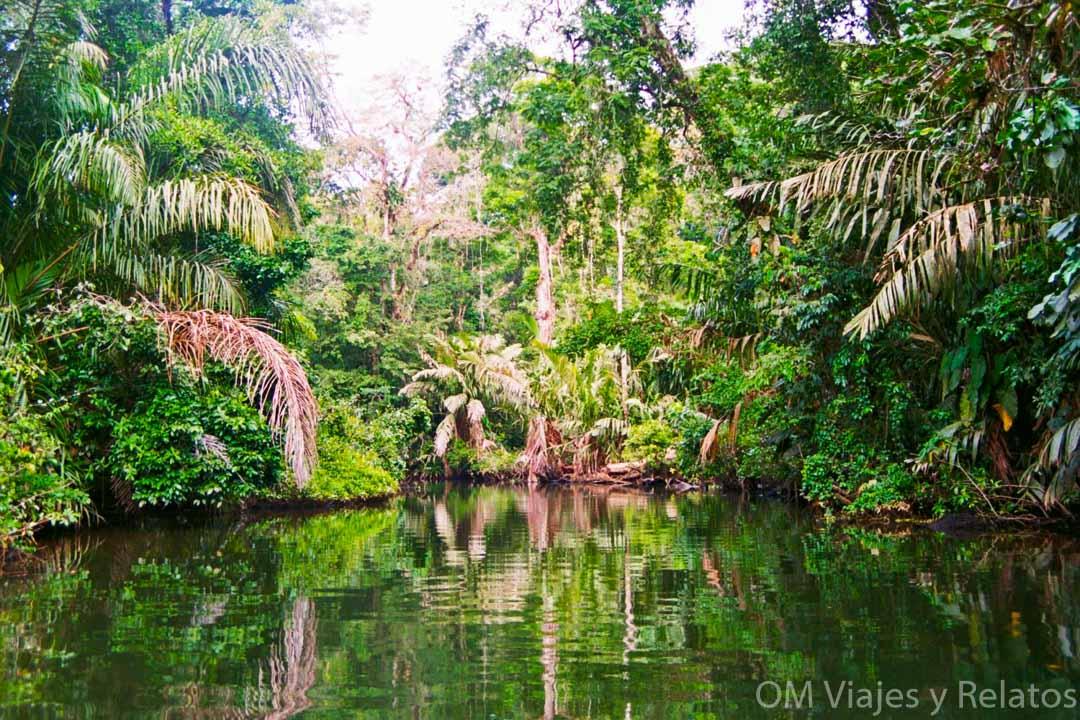 qué-ver-en-Costa-Rica