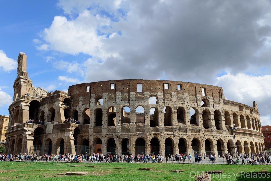 Tour-Coliseo-sin-colas