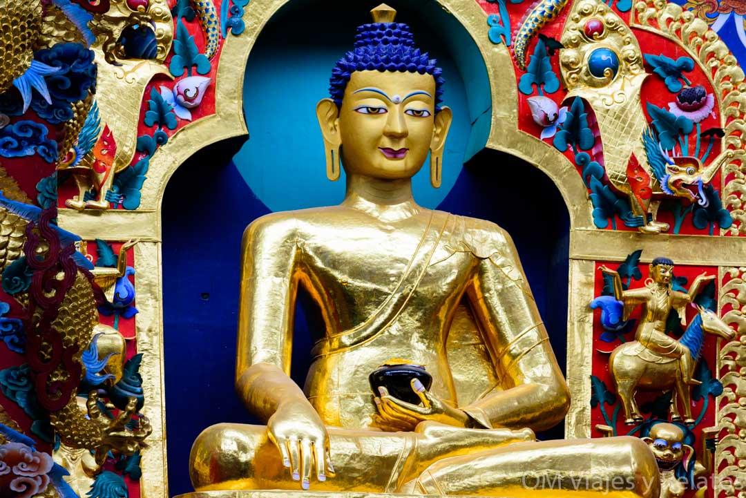 ocupación-Tibet-por-China