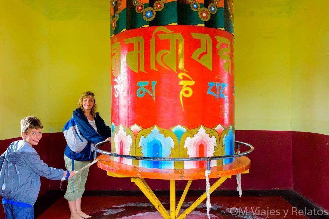 ruedas-de-la-oración-tibetanas