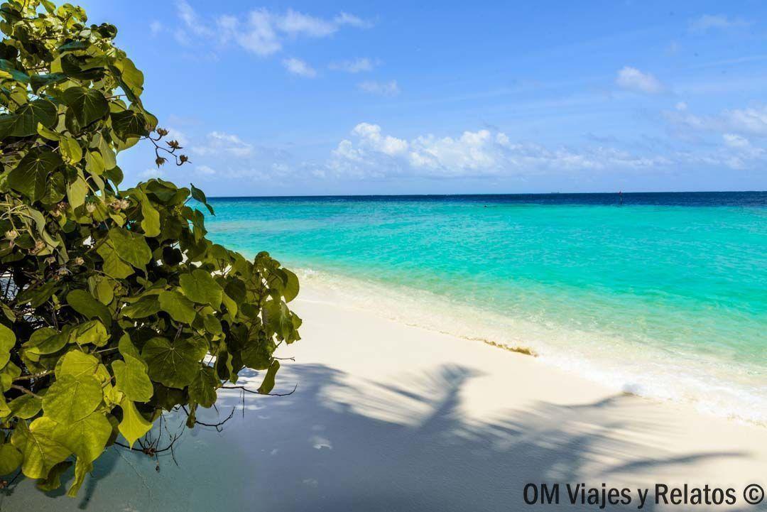 VIAJAR-ISLAS-MALDIVAS
