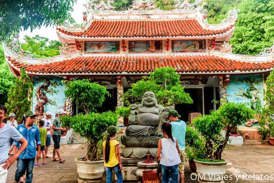 viaje-Vietnam