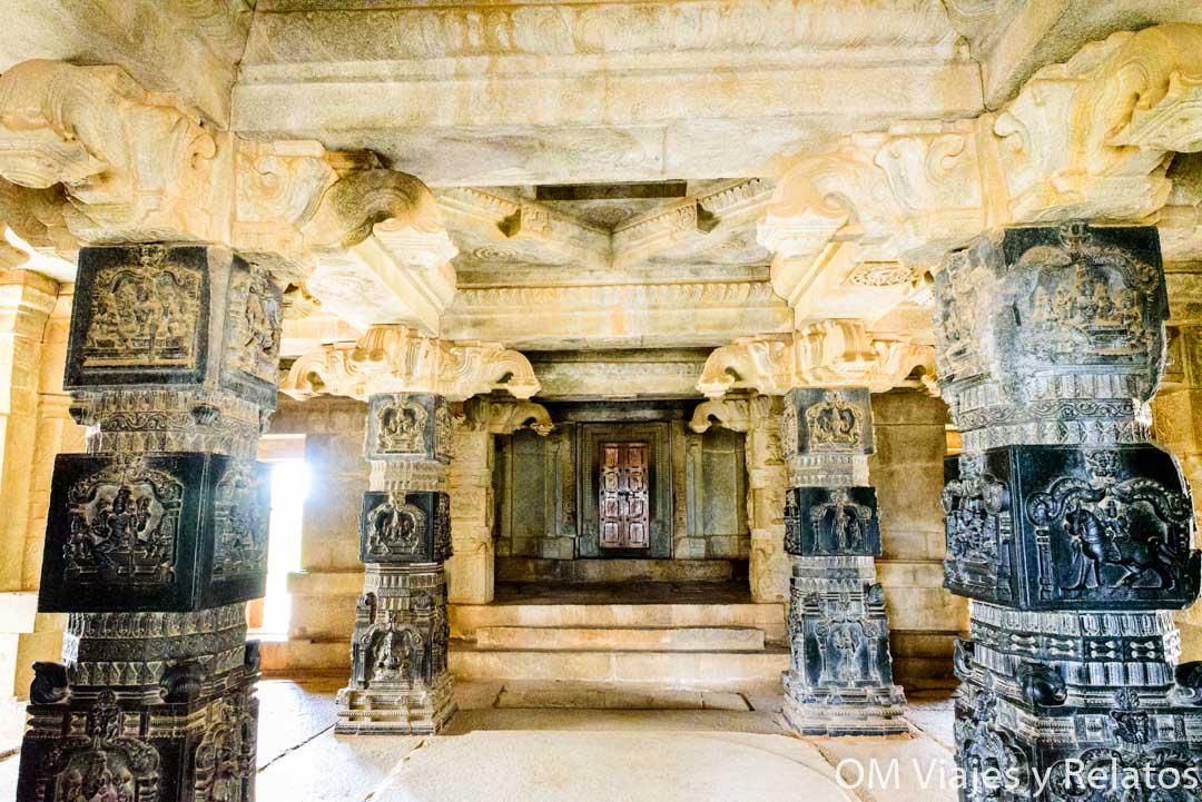 templos-karnataka