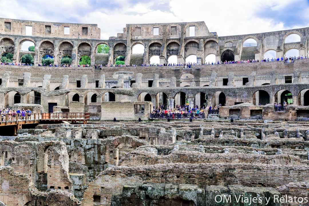 monumentos-Roma-Coliseo