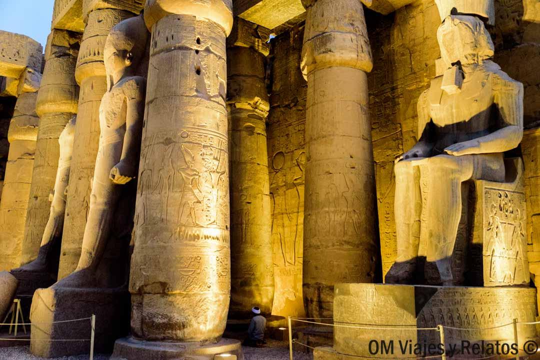 templo-Luxor-crucero-Nilo