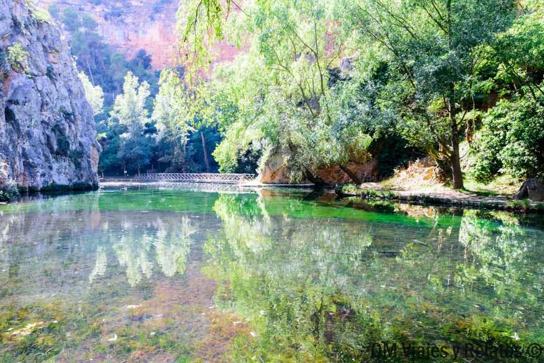 Lago-del-Espejo-Monasterio-Piedra