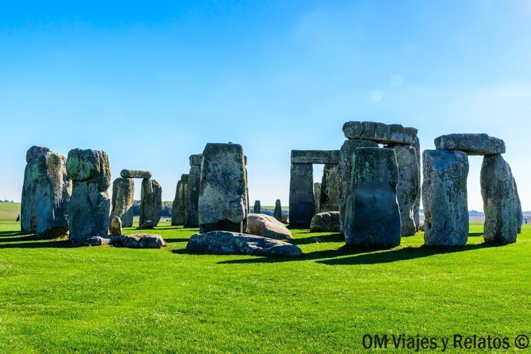 de-Londres-a-Stonehenge