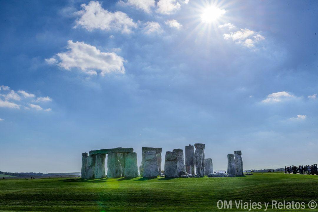 que-ver-en-Stonehenge