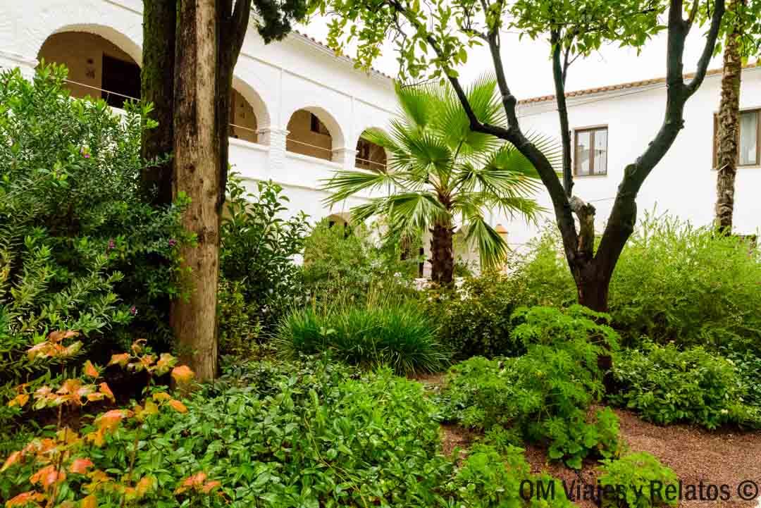 hotel-convento-Aracena
