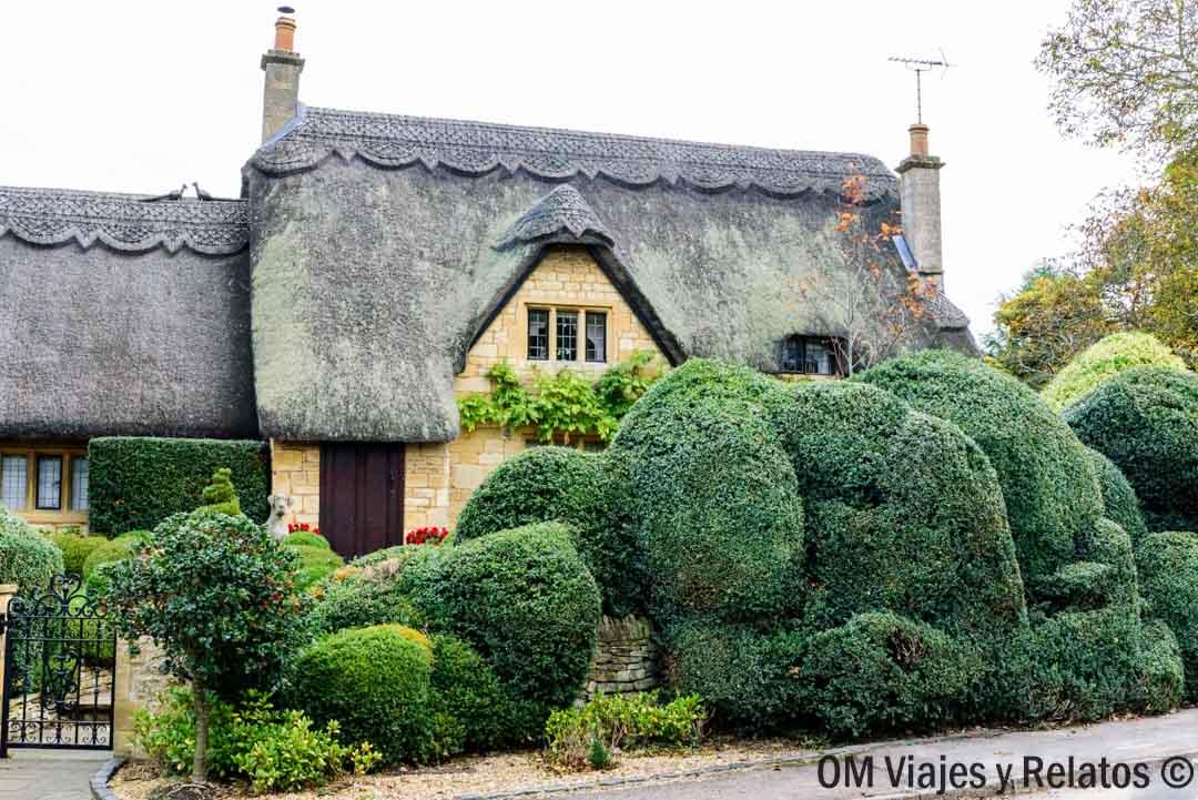 casas-pueblos-Cotswolds