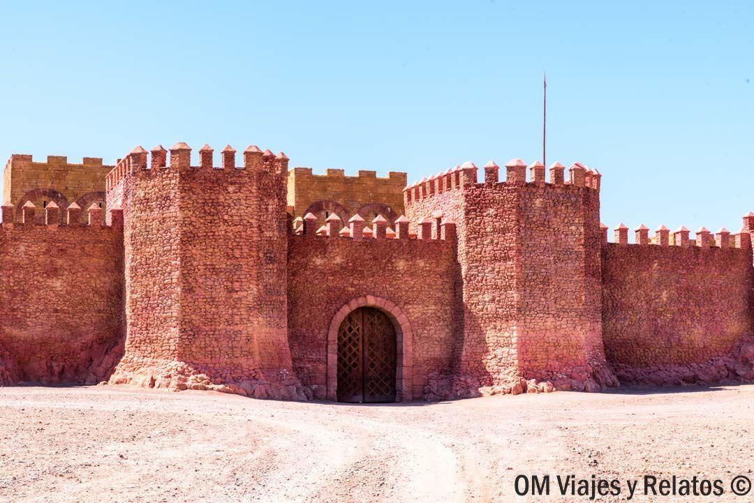 juego-de-tronos-Marruecos