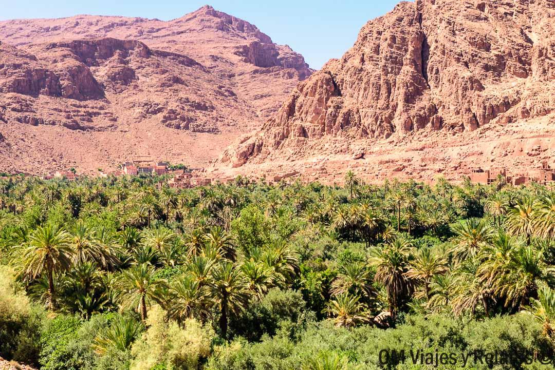 excursión-desierto-Marruecos