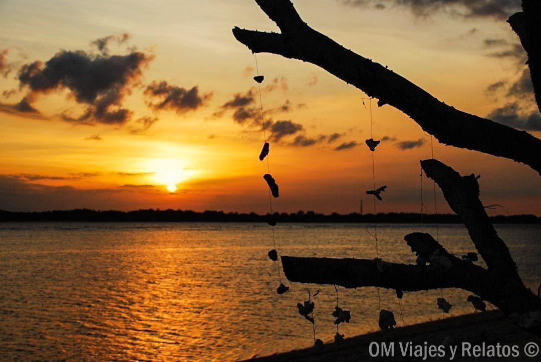 atardeceder-en-las-Islas-Gili-Indonesia