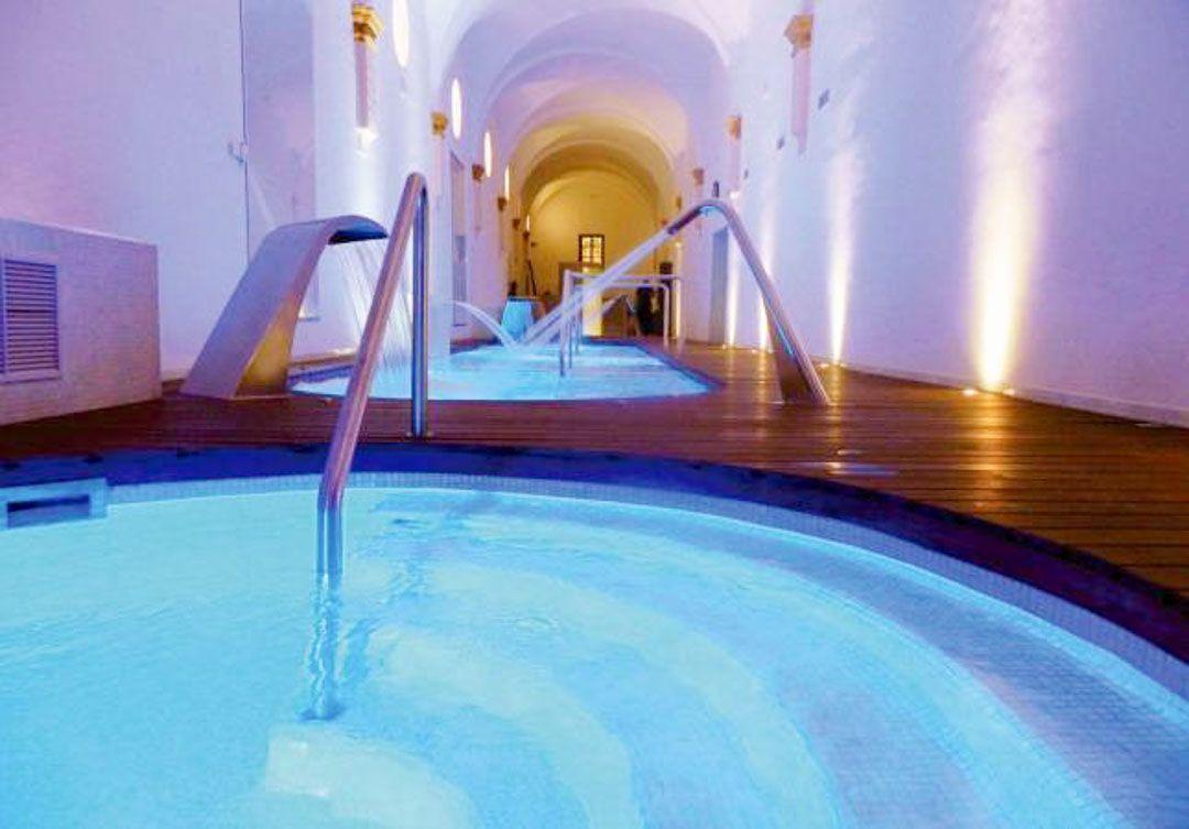 Spa-balneario-Monasterio-Piedra