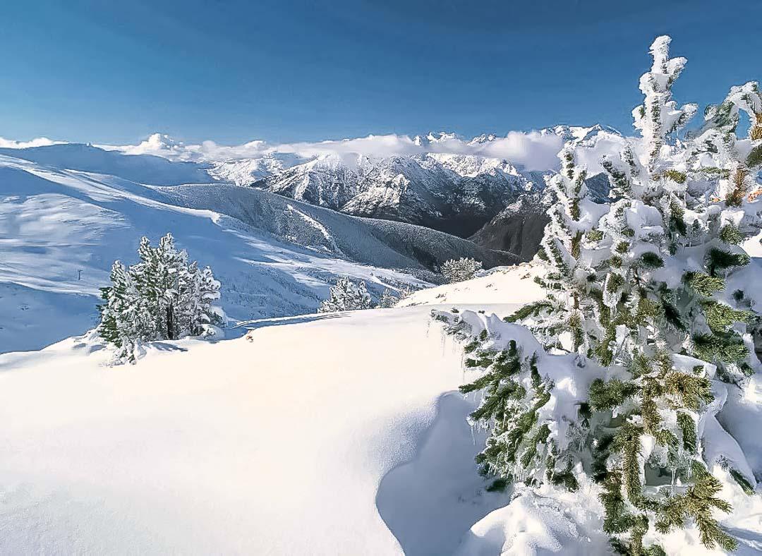 destinos-de-nieve-el-PIRINEO-FRANCÉS