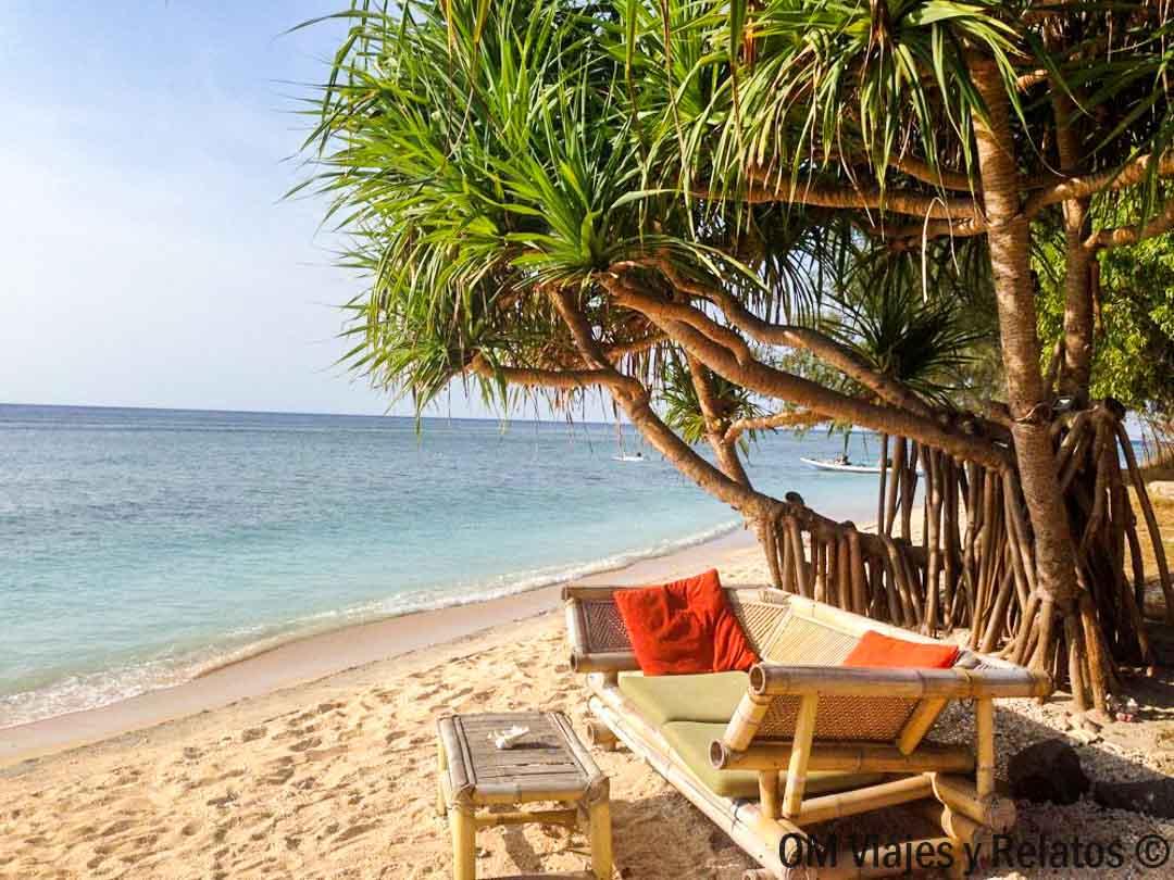las-mejores-playas-Indonesia