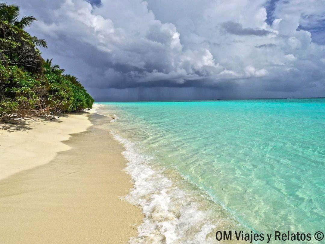 MALDIVAS-CÓMO-ORGANIZAR-UN-VIAJE