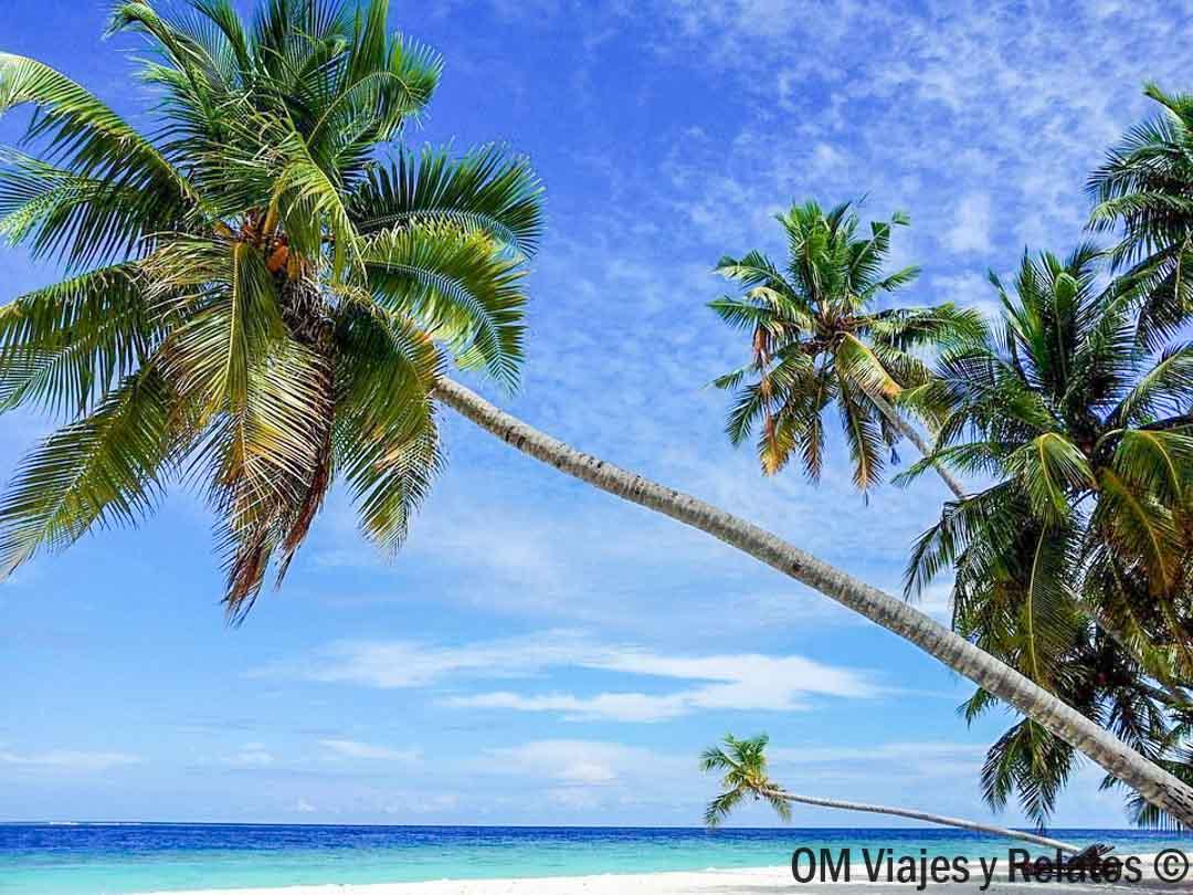 viajar-a-las-Maldivas-barato