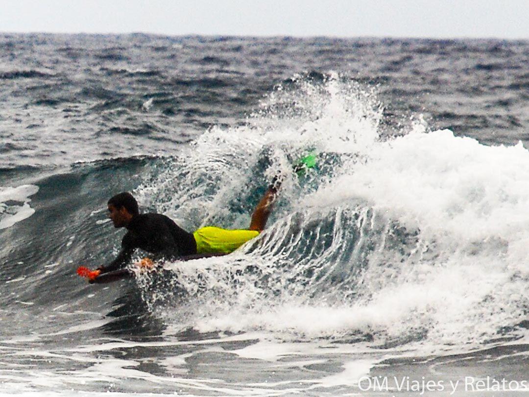 Surf-La-Palma