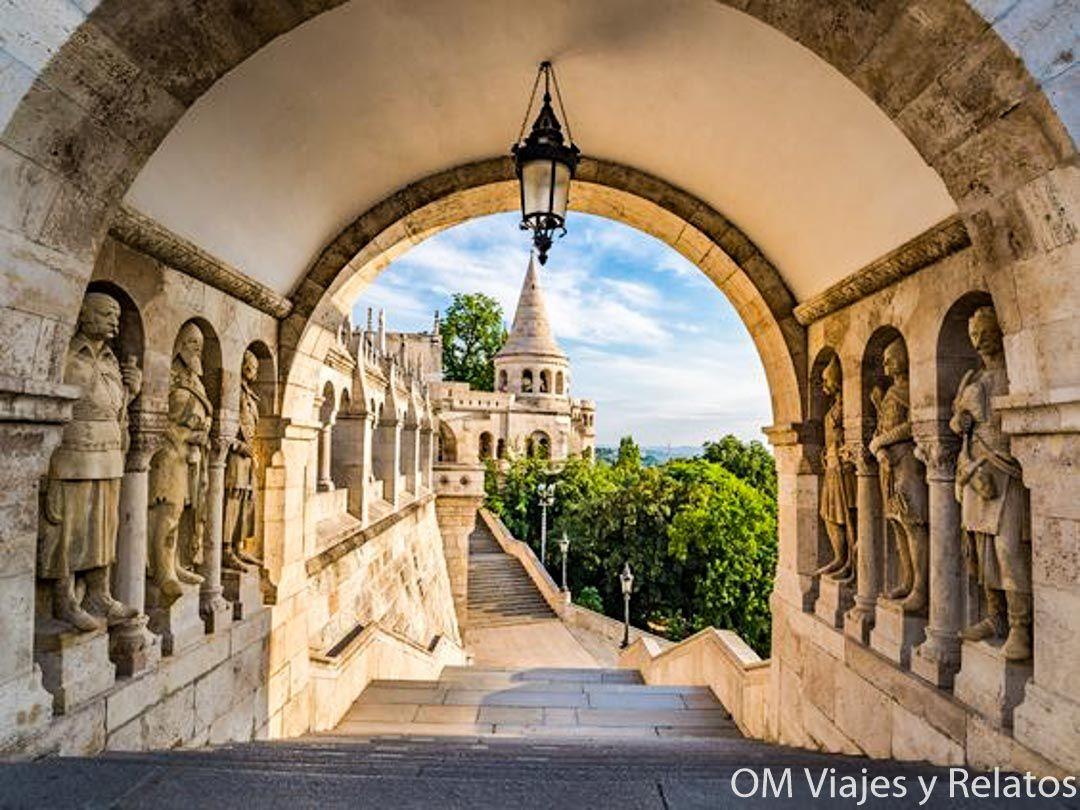 excursión-a-Budapest-desde-Viena