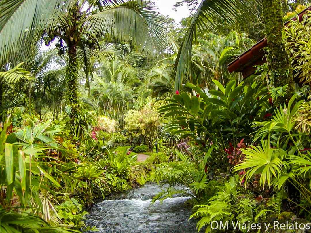 lugares-que-visitar-Costa-Rica