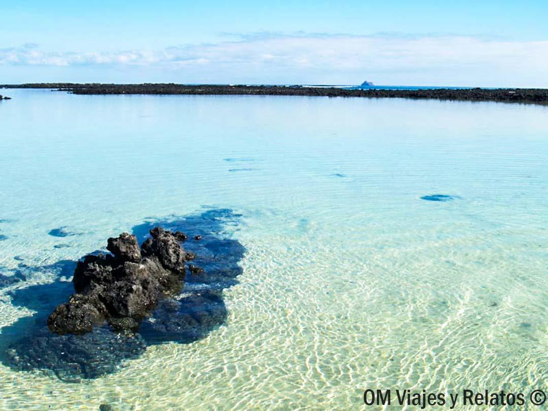playas-Lanzarote-para-ir-con-niños