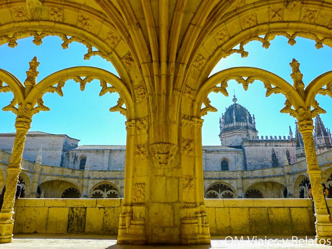 que-ver-en-Lisboa