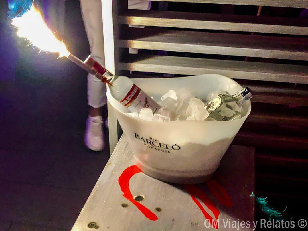 bares-de-copas-Santander