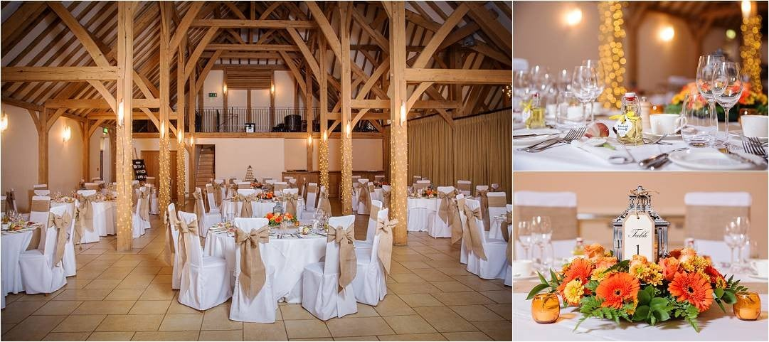 Shaun_and_JP_Rivervale_Barn_Luxury_Wedding_Photography_5