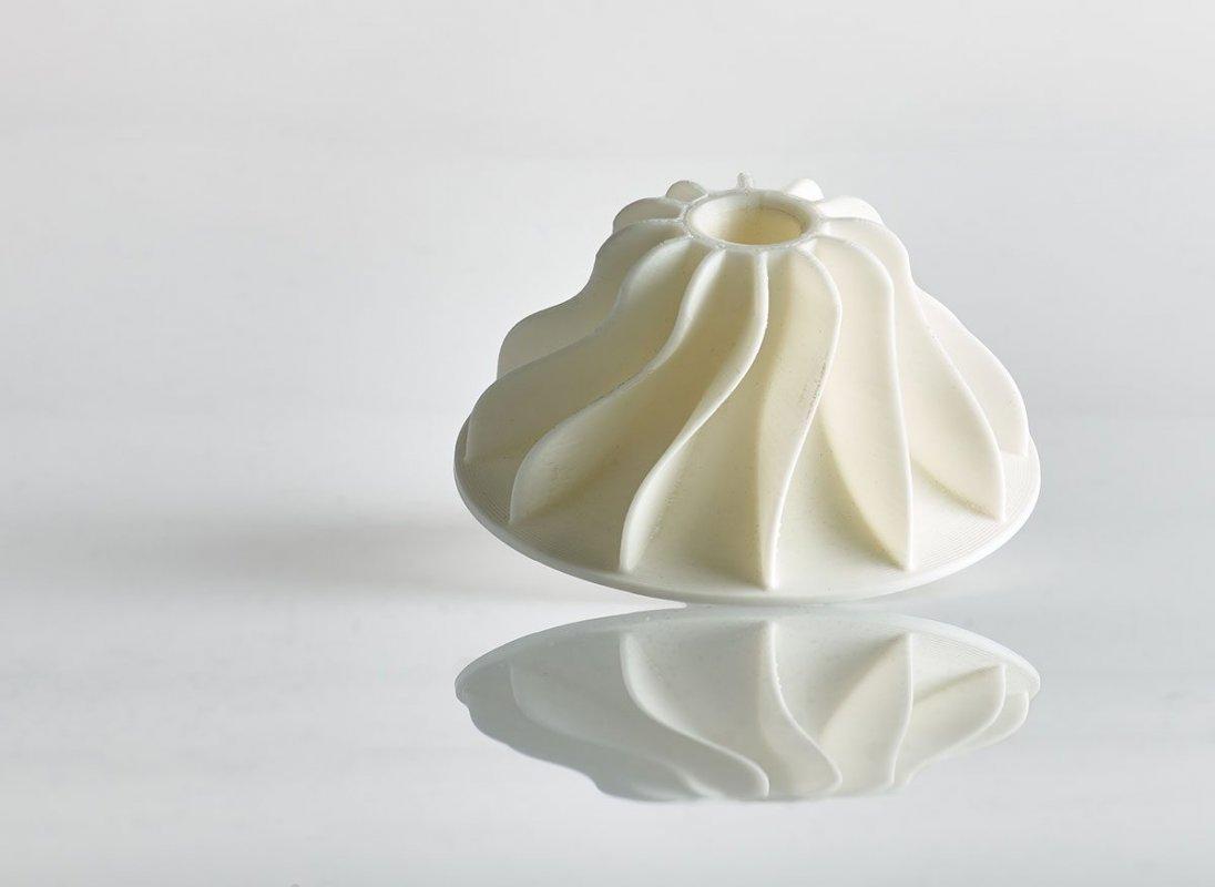 POM пластик KLEMA изделия