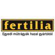 Rendezvénysorozat a Fertilia Kft-nél