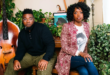 Listen to Dezron Douglas & Brandee Younger Cover The Stylistics | New Album Out 12/4 on International Anthem