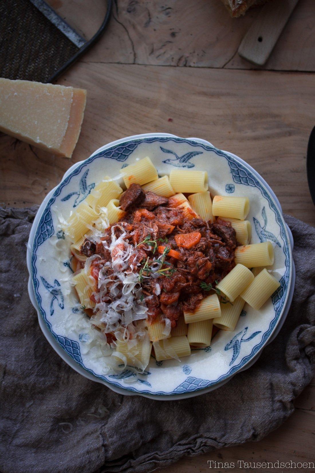 Pasta Ragu-13_blog