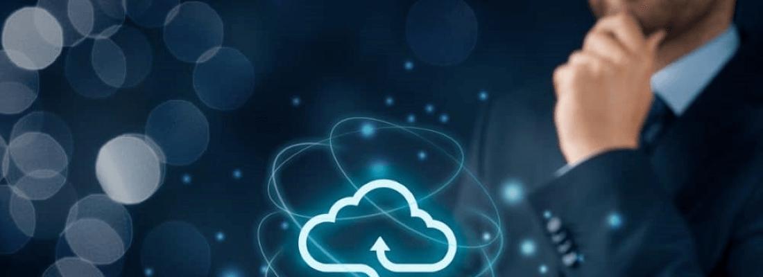 Handleiding-online-backup-bestanden-herstellen-IASO